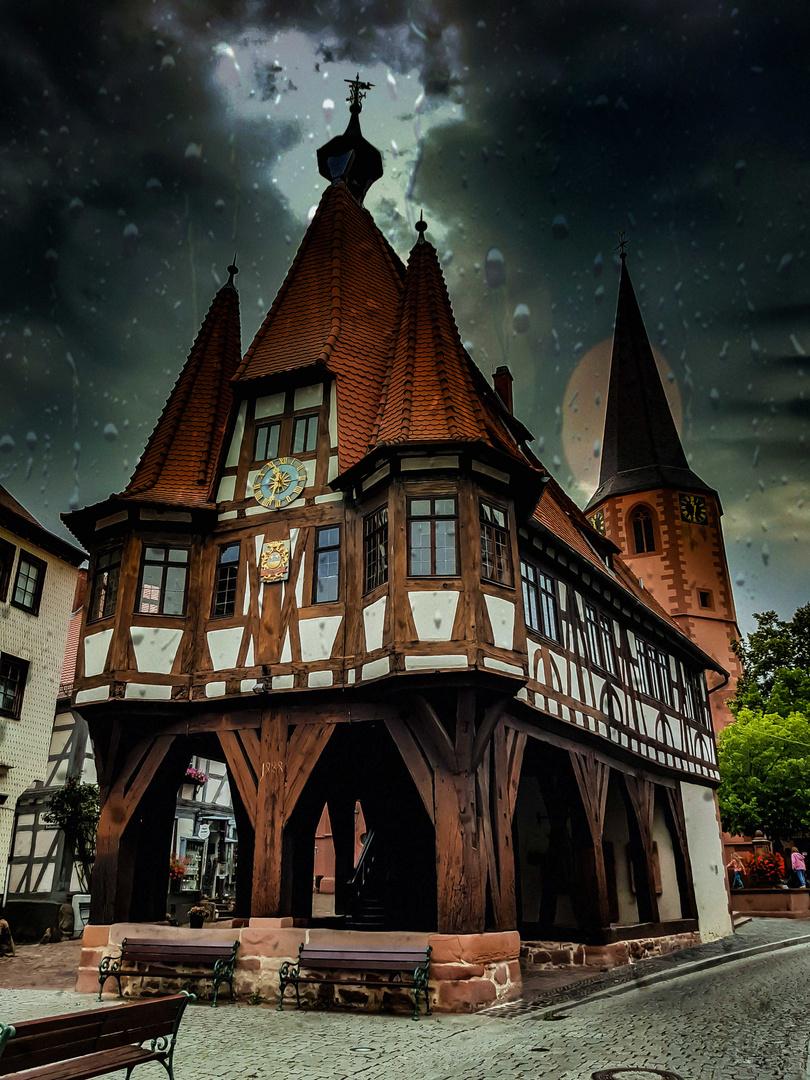 Michelstadt - Photoreise.de