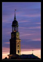Michelturm