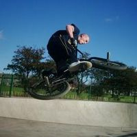 Mick Stephenson