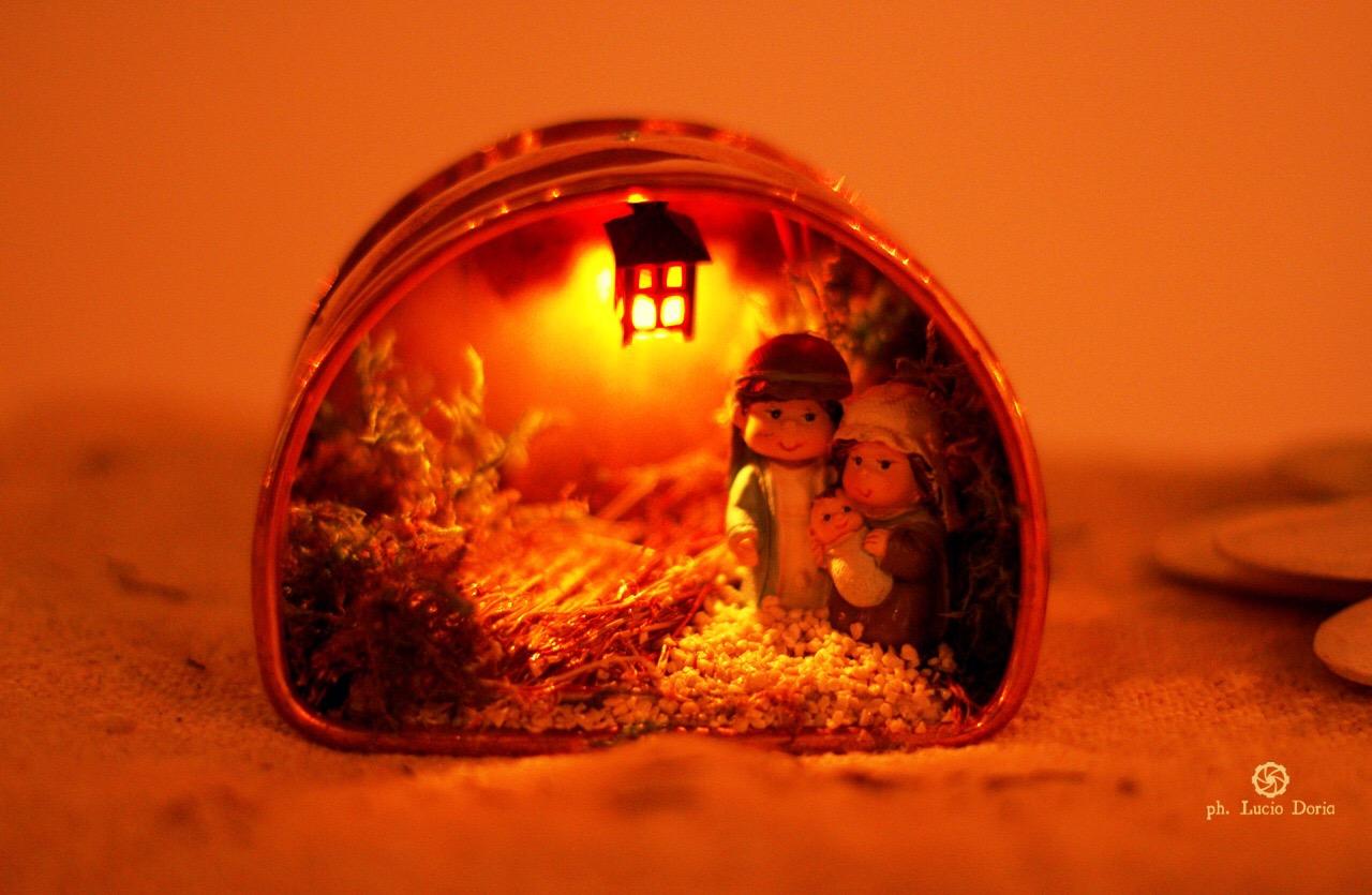 Micro Christmas