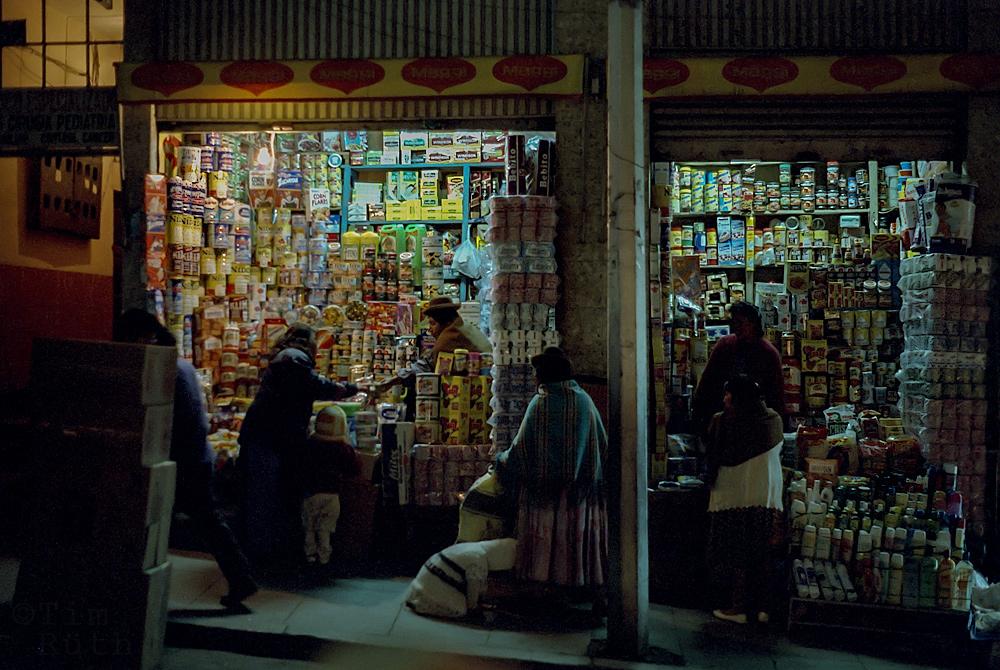 - micromercaditos -
