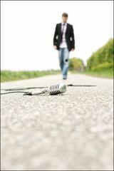 ° Microphone °