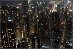 ] Mid Levels - Hong Kong [