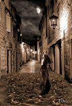 Midnight - Memory 2 -