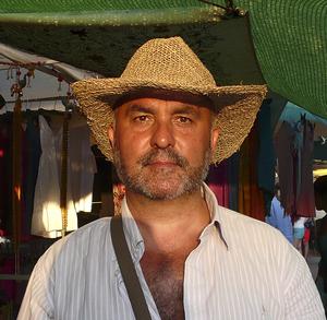 Miguel-Angel Ramón maramon