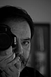 Miguel António Silva