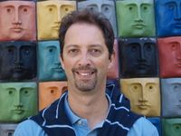 Miguel S Ramos