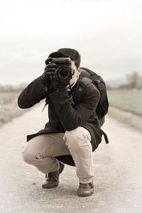 miguelmichaelisPhotography