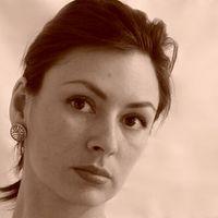 Mihaela Fasole