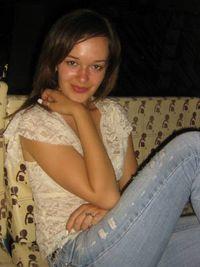 Mihaela Sirbu