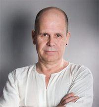 Mike Goerig