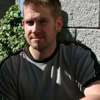 Mike Hörhold