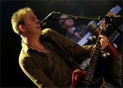 mike kilian (rockhaus)