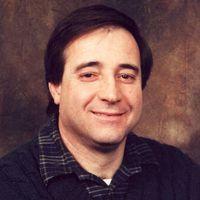 Mike Lerios