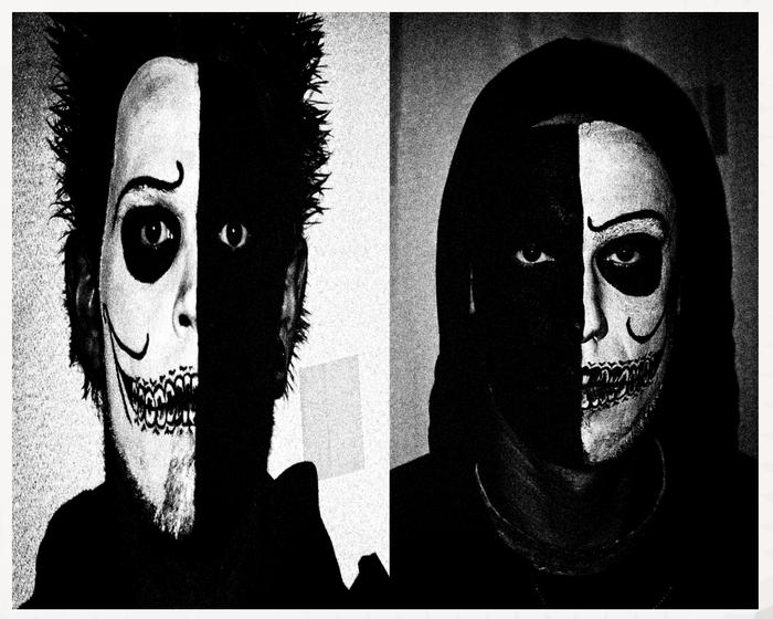 Mike Mendez Killers