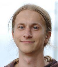 Mikhail Kapychka