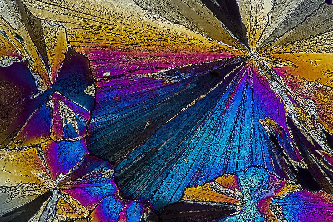 Mikrokristalle / Erythritol_04