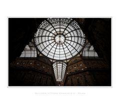 - Milan -