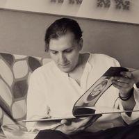 Milan Dobrojevic