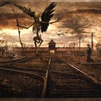 Milan Platform 21: The Betrayed Humanity