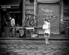 Milano 001
