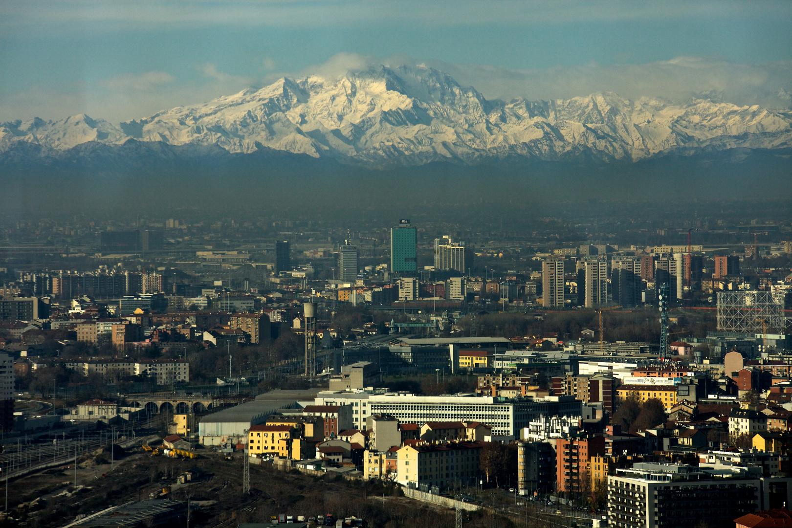 Milano (?)