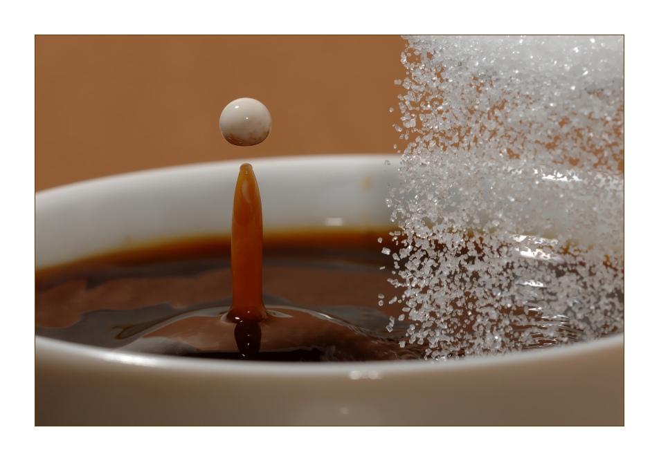 milch und zucker bitte foto bild stillleben essen trinken tee und kaffee bilder auf. Black Bedroom Furniture Sets. Home Design Ideas
