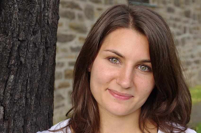 Milena # 26