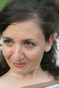 Milena De Matteis
