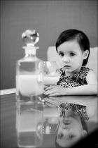 Milk .1.