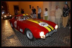 """""""Mille Miglia ~2"""""""