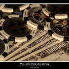 Million Dollar Story