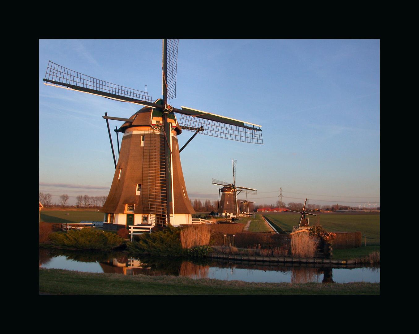 Mills1