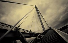 Mimrambrücke