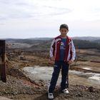 Minas de Rio Tinto