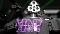 MindArts