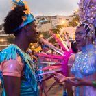 Mindelo Karneval 4