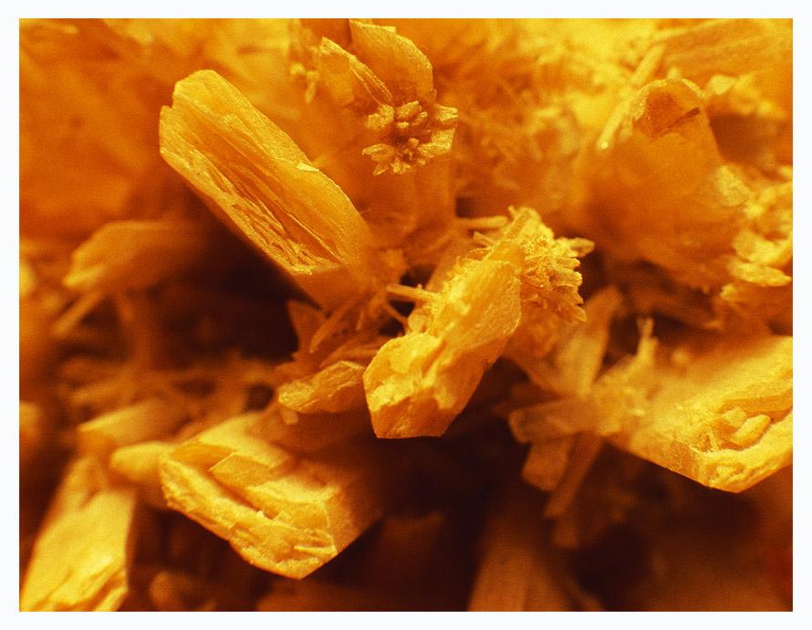 Mineral (Makro)