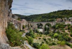 Minerve France .3.