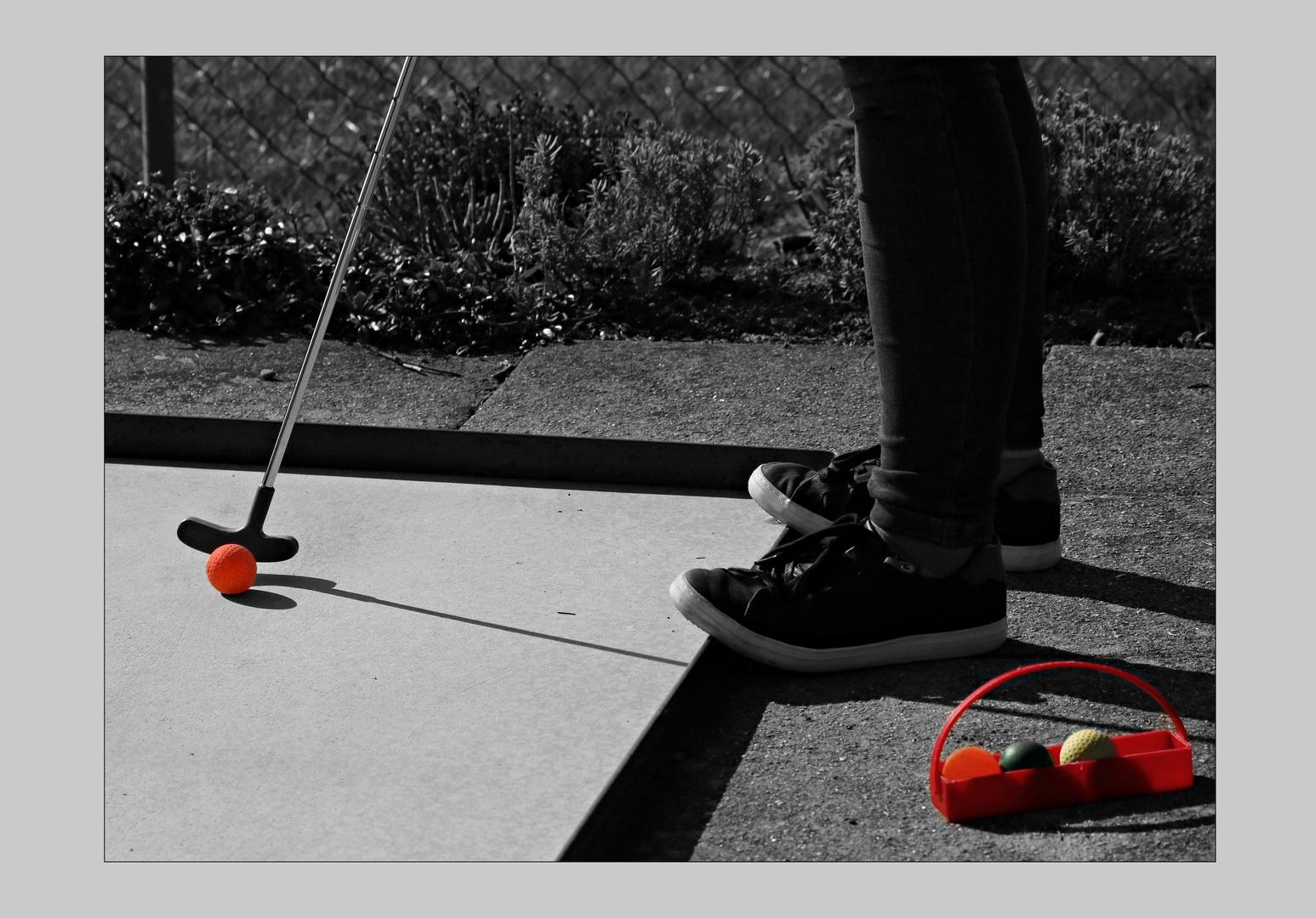 Mini-Golf (3)