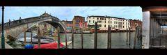 Mini Pano Venezia 2