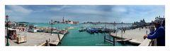 Mini Pano Venezia