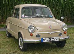 Mini-Prinz 2