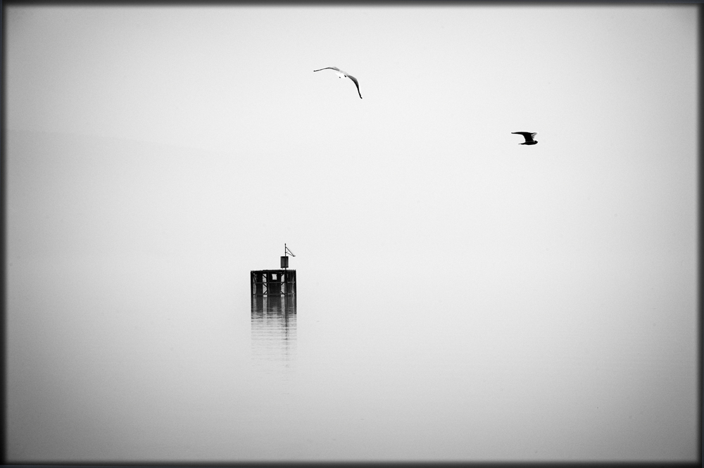 Minimal foto immagini paesaggi laghi e fiumi natura for Immagini minimal