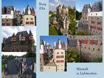 Miniwelt in Lichtenstein (12) Mix