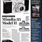 Minolta 35 II