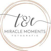 Miraclemoments Fotografie
