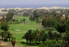 Mirador de Golf I