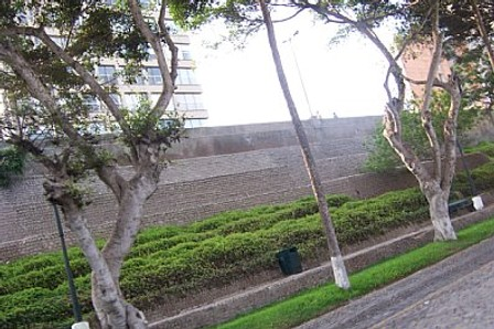 MIralfores,Lima,Peru