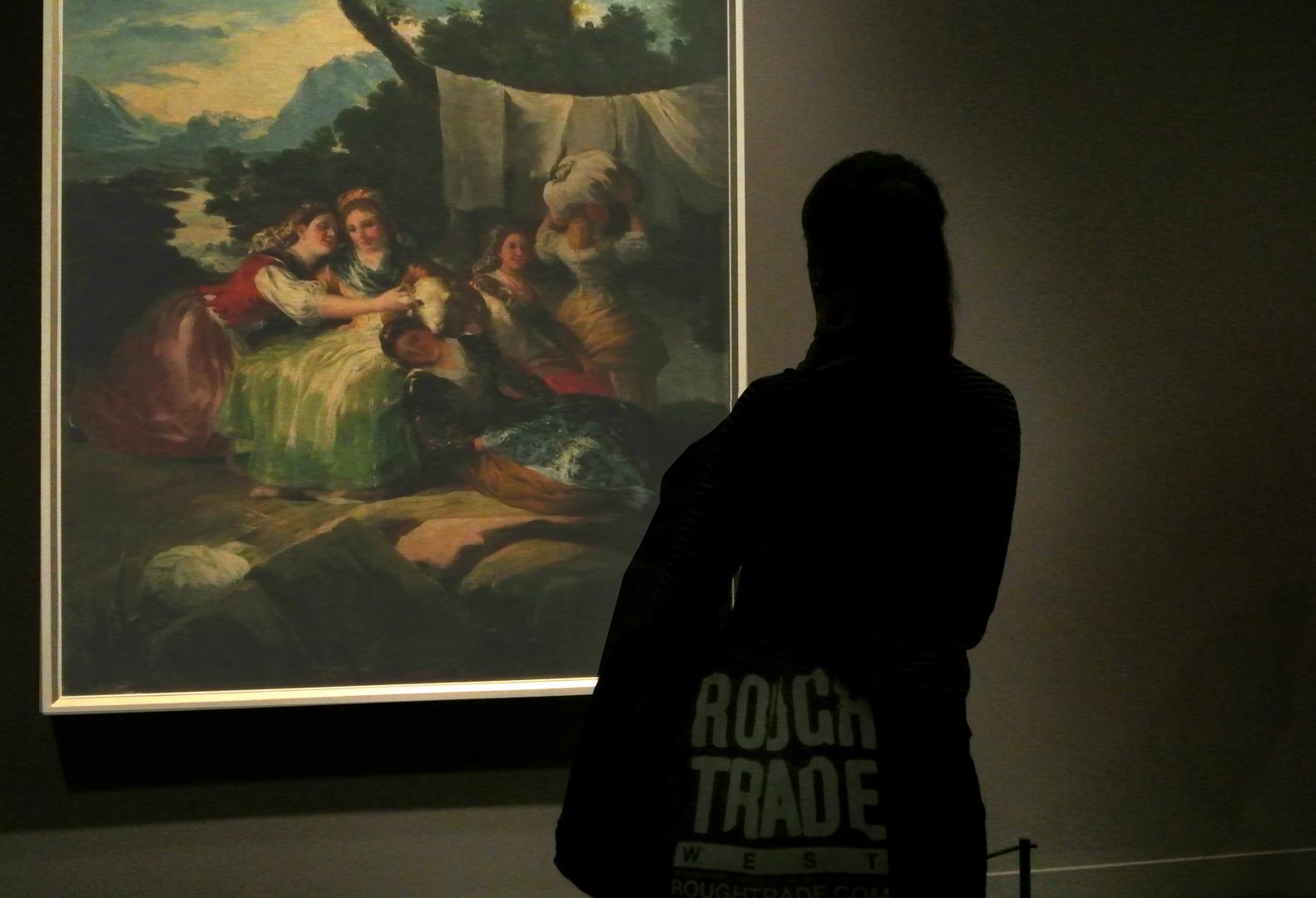 Mirant Goya 1